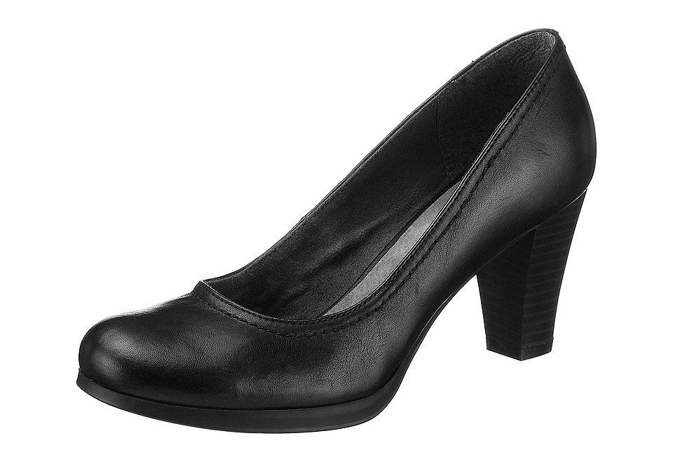 c5c5014ca детская обувь наложенный ...