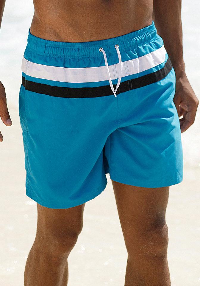 Пляжные шорты, Buffalo от OTTO