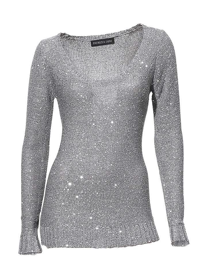 Пуловер от OTTO