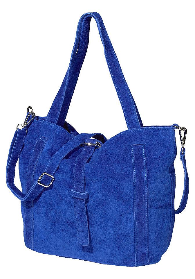 Голубые женские сумки - modbagsru