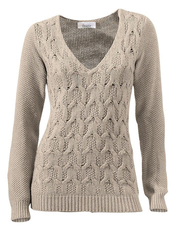 Пуловер С Рисунком Доставка
