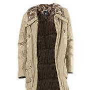 Куртка Или Пальто