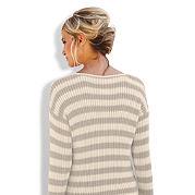 Пуловер С Рукавами Кимоно С Доставкой