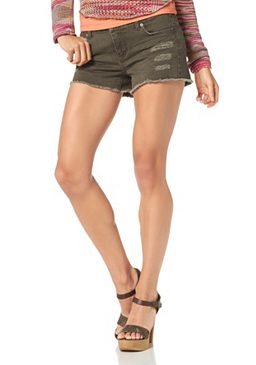 Laura Scott джинсы с 5 карманами
