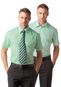 Рубашки для делового гардероба от Studio Coletti, 3 штуки