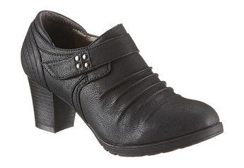 Туфли на каблуках City Walk