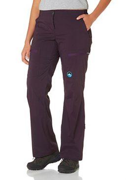Трекинговые брюки Polarino