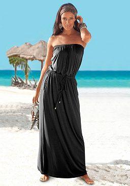 LASCANA, макси-платье