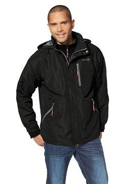 """Куртка """"3 в 1"""" Eastwind"""