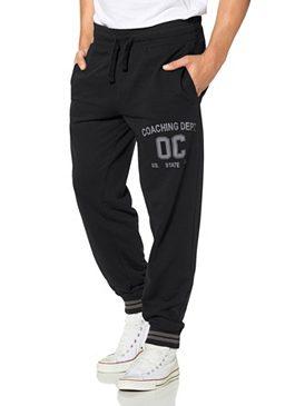 Тренировочные брюки OCEAN Sportswear