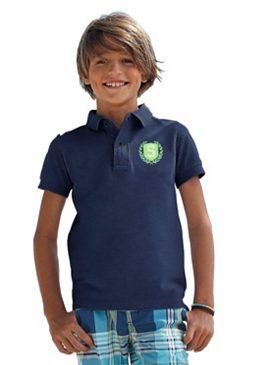 Arizona рубашка-поло для мальчиков