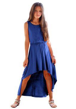 Платье для девочек, CFL