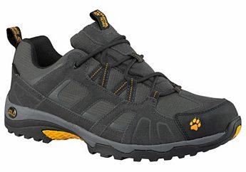 Мужская спортивная обувь Vojo Hike Texapore, Jack Wolfskin