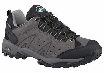 """Спортивная обувь """"Mountain Low"""", Polarino"""