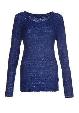 Пуловер