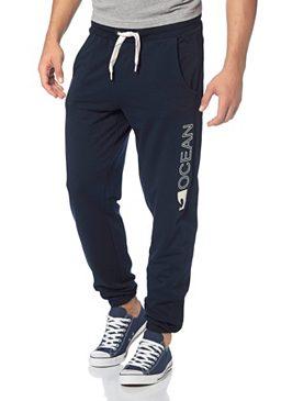 Брюки OCEAN Sportswear