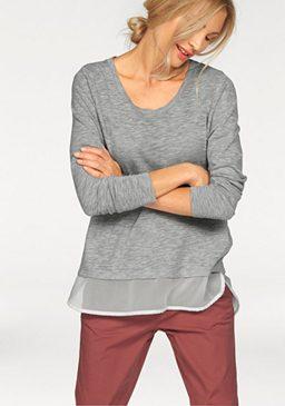 """Пуловер """"Jessy"""""""