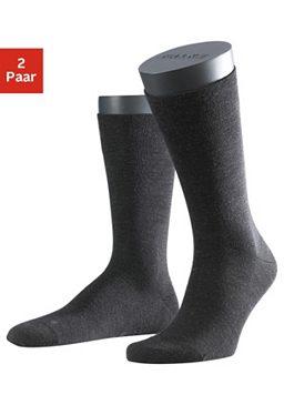 Мужские носки от Falke, «Berlin» (2 пары)