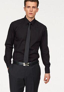 Рубашка, Bruno Banani