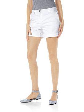 Моделирующие шорты