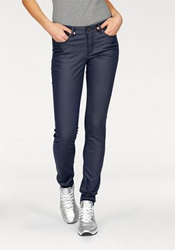 AJC, брюки «дудочки»