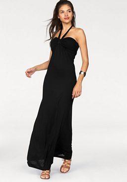 Макси-платье от AJC