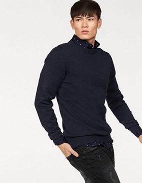 Пуловер, John Devin