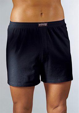 Боксёры, H.I.S. Underwear (2 шт.)