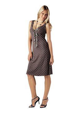 Платье, Vivance Collection