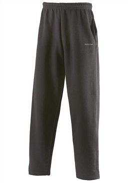 Спортивные брюки Classic Open Leg Jog, Fruit Of The Loom