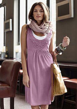Платье, Aniston