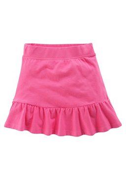 CFL, юбка из джерси для девочек