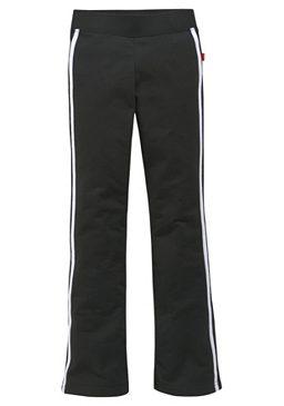 Спортивные брюки, CFL