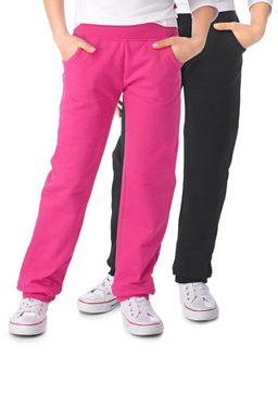 Трикотажные брюки, CFL (2 шт.)