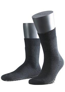 """Нескользящие носки """"Homepad"""""""