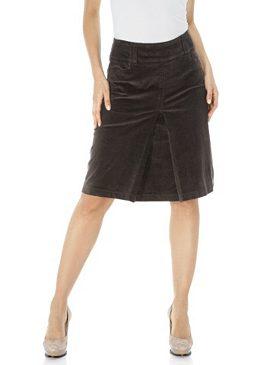 Кордовая юбка