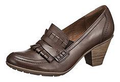 Немецкая Обувь Дисконт
