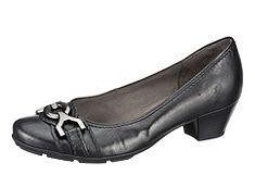Купить Обувь Габор