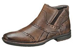Bugatti Мужская Обувь