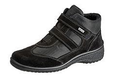 Купить Ботинки Гортекс
