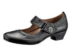 Обувь Jana Купить