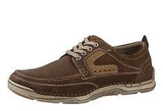 Обувь Мужская Больших Размеров