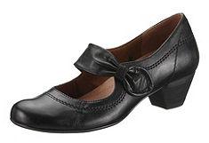 Обувь Яна