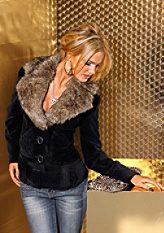 Куртка, Melrose