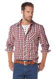 Рубашки от Grey Connection, 2 штуки