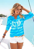 Пуловер от Venice Beach