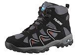 Спортивная обувь Polarino