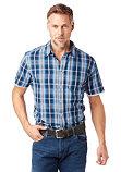 Рубашка Arizona