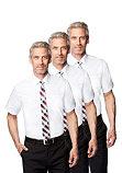 Рубашки, Studio Coletti, 3 штуки