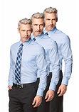 Комплект: Рубашки, Studio Coletti (3 шт.)